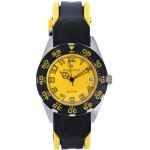 Philippe Moraly for Boys - Analog Rubber Watch - RK1111WLL