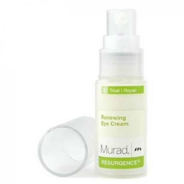 Renewing Eye Cream, 15mL (0.5 oz.)