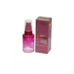 SKIN DOCTOR KERATIN HAIR SERUM