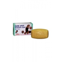 SKIN DOCTOR DARK SPOT REMOVER SOAP