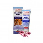 Skin Doctor Crackedheel Repair Cream