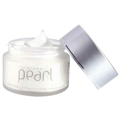 DIET ESTHETIC MICRO PEARL DAY FACE CREAM, 50 ML